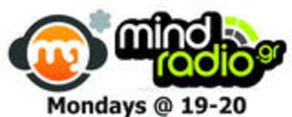 Mix Grill @ Mind Radio