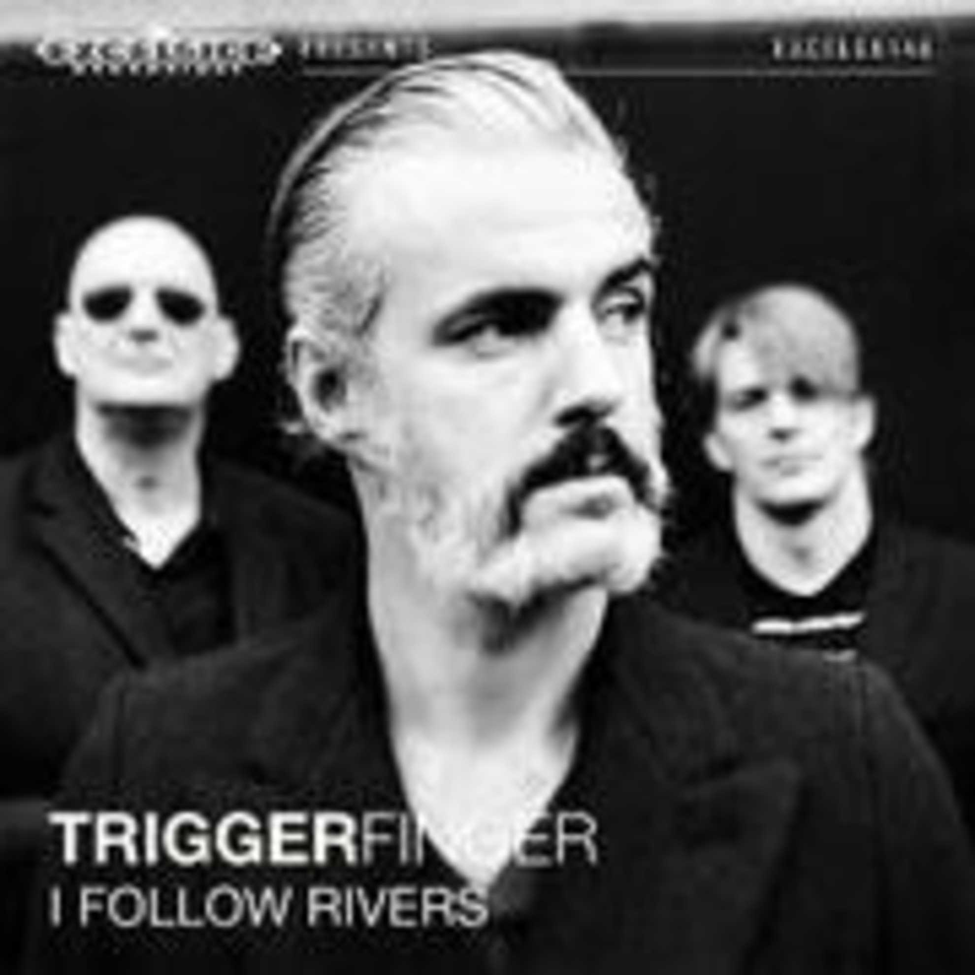 triggerfinger_ifollowrivers