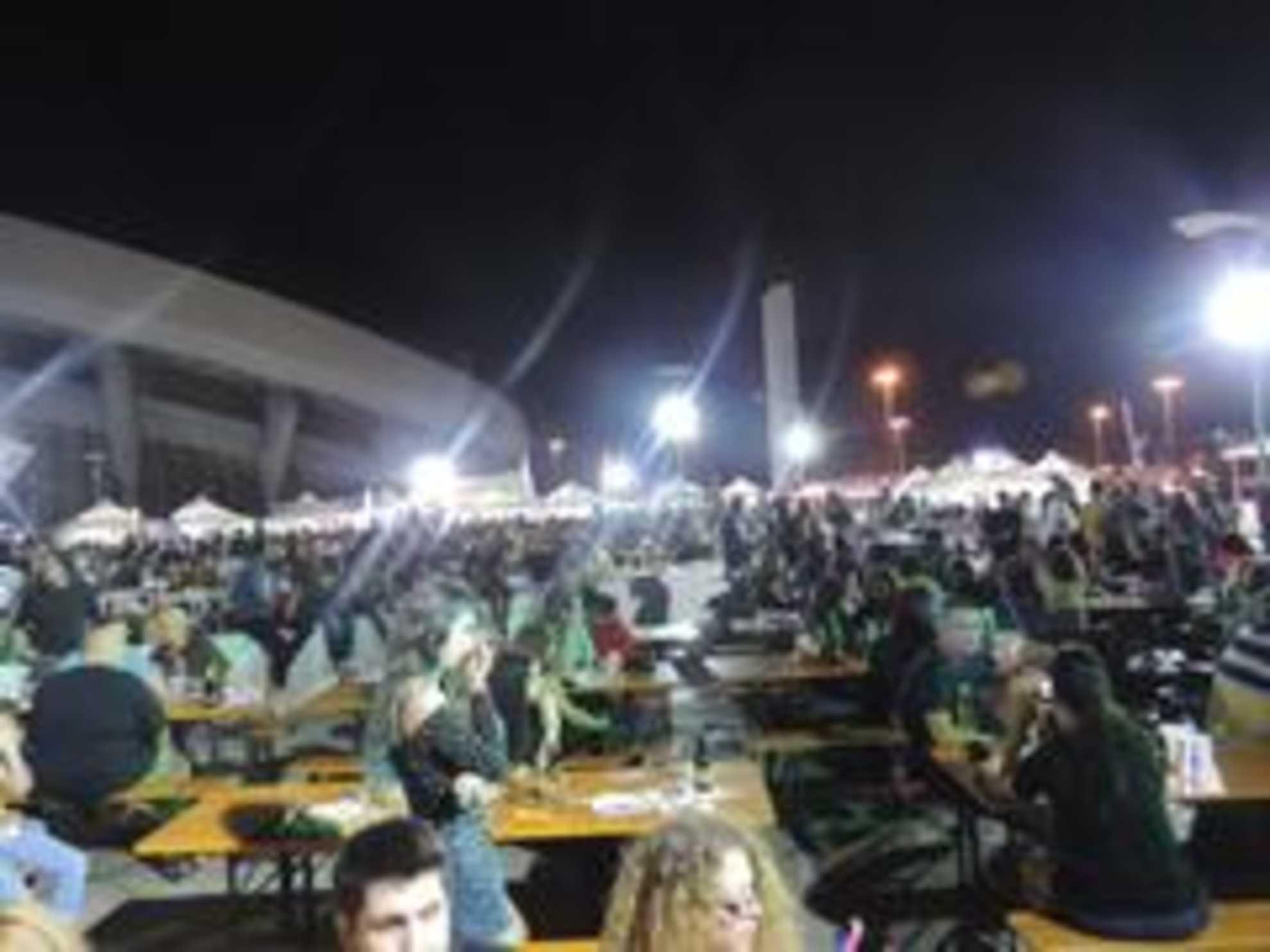 Αποτέλεσμα εικόνας για Athens Beer Festival