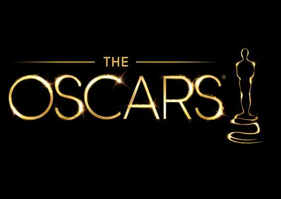Oscars nomimations cover