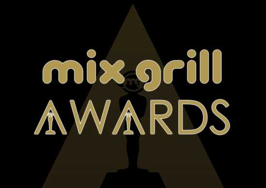 Mixgrill Movie Awards