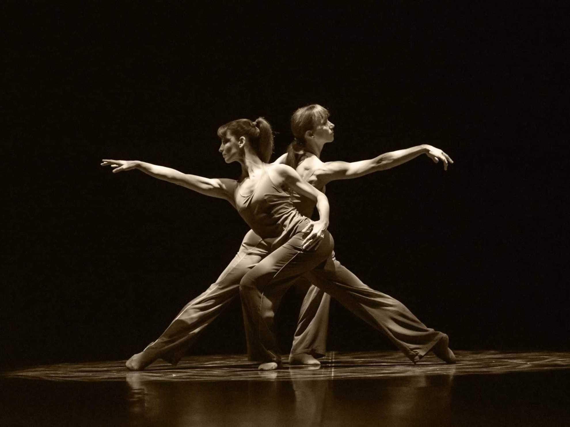 Αποτέλεσμα εικόνας για Ο Ρυθμικός Χορός - Alan Watts