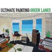mixgrill picks septmeber 2015 album ultimate painting green lanes