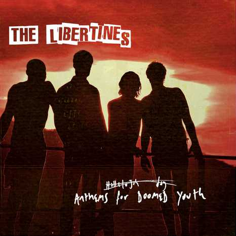 Libertines_AnthemsForDoomedYouth_2015