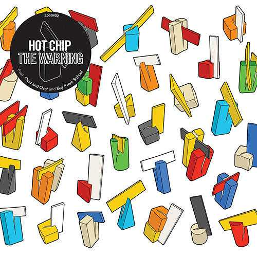 hot chip_the_warning