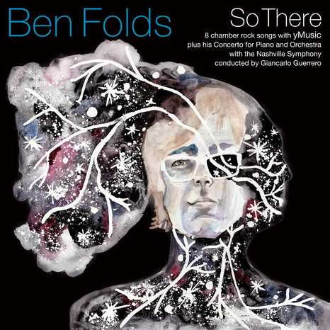 BenFolds_SoThere