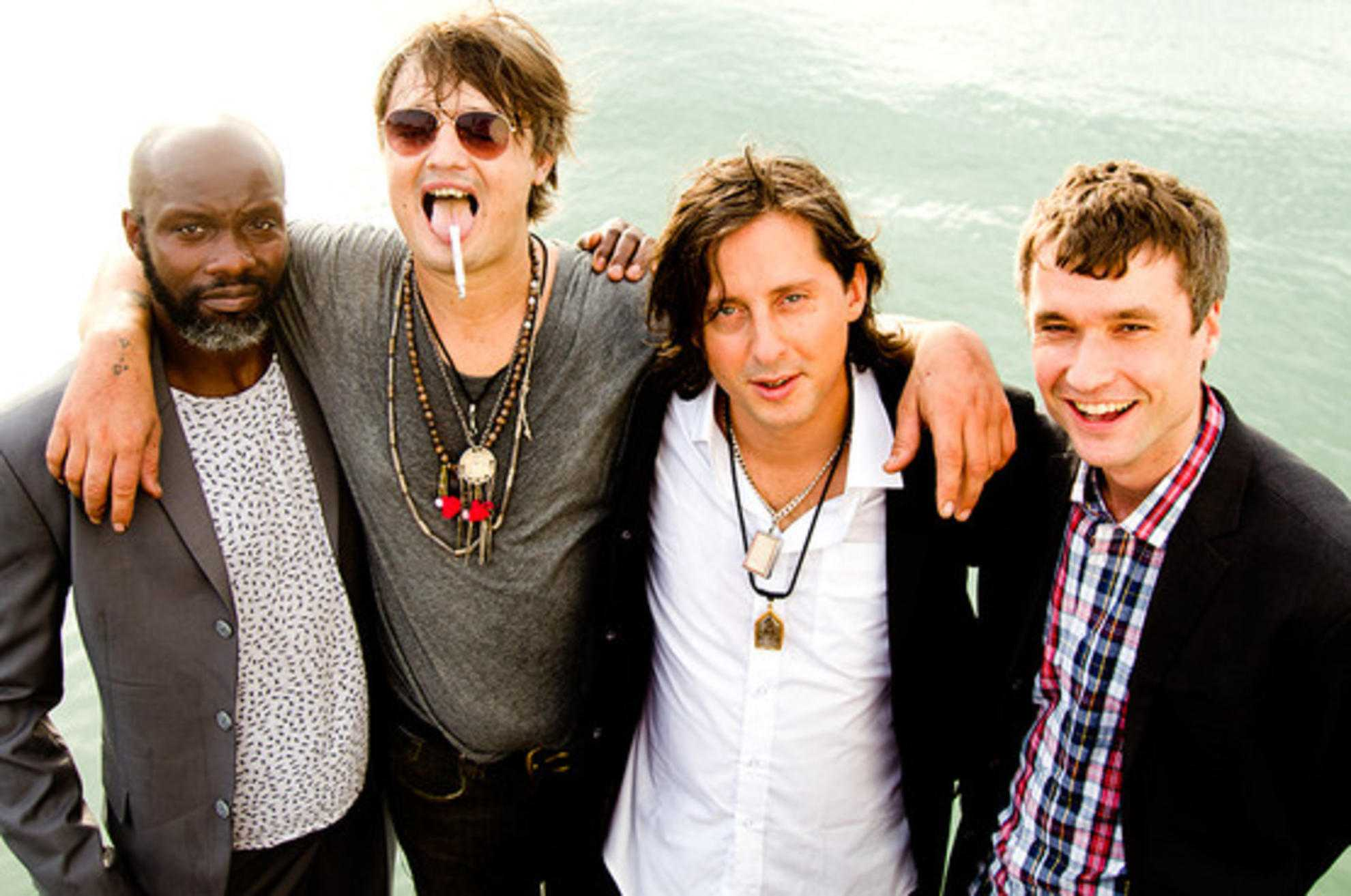 libertines_new_videoclip_youremywaterloo