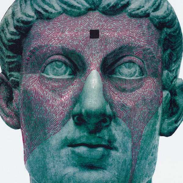 protomartyr best albums of 2015