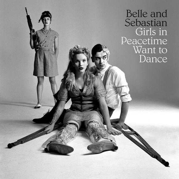 belle and sebastian best albums of 2015