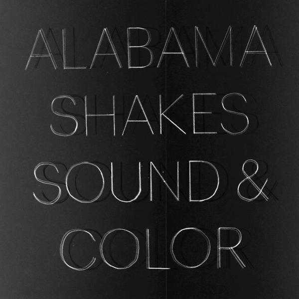 alabama shakes best albums 2015
