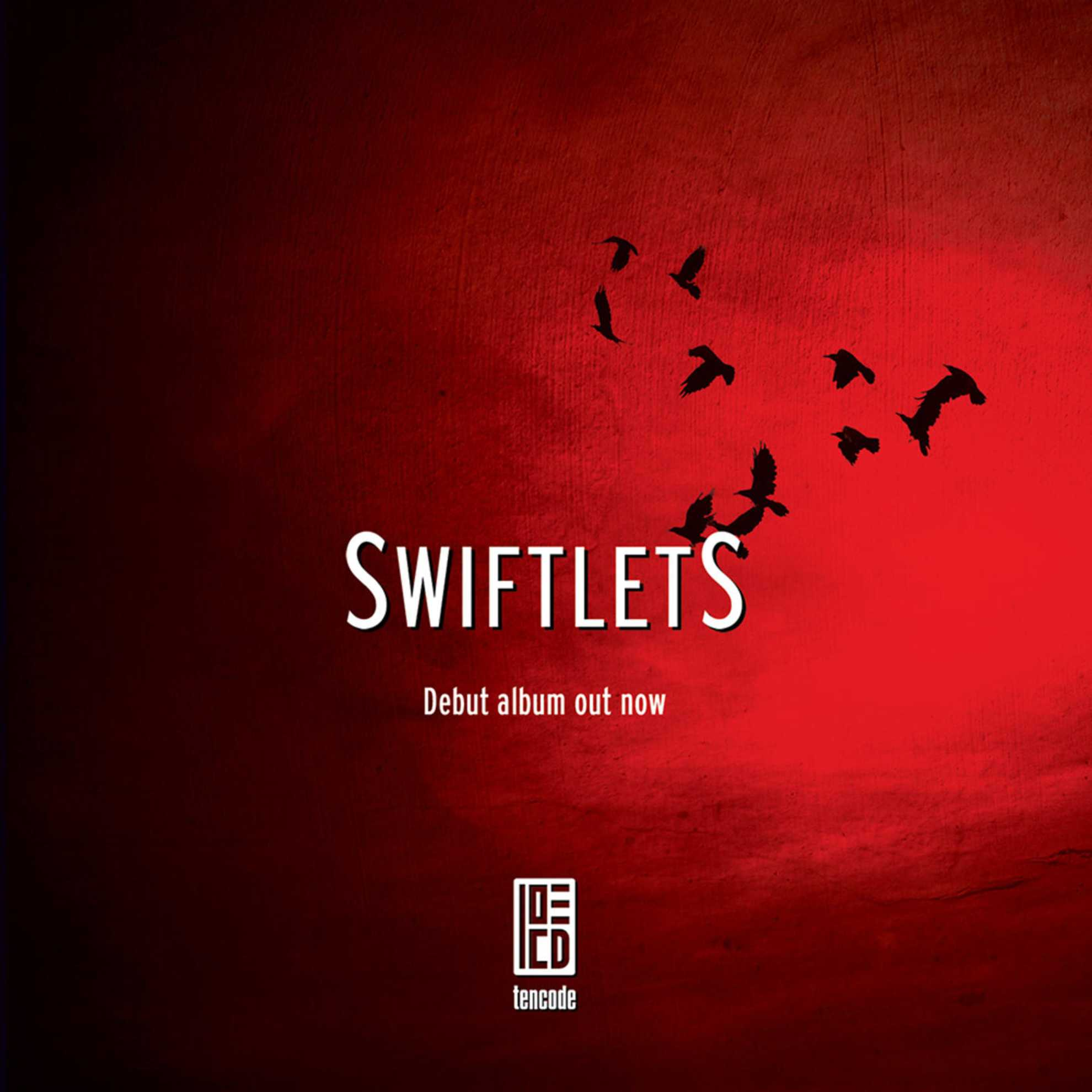 10 Code - Swiftlets