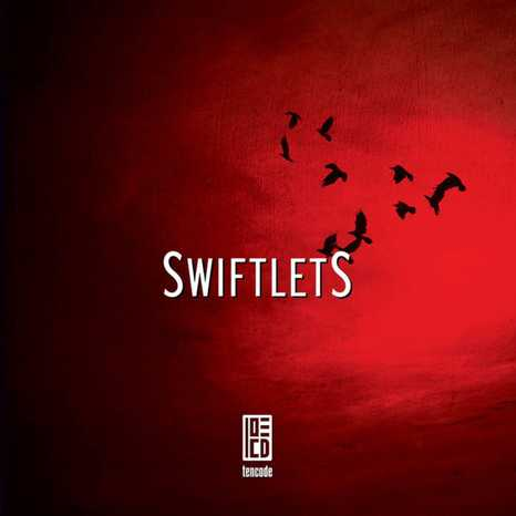10Code_Swiftlets