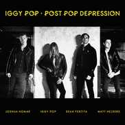 iggy pop post pop depression mixgrill march 2016