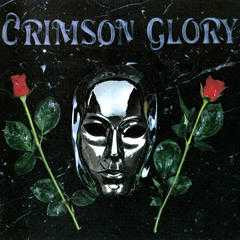 Knocking on Heaven's Door - Crimson Glory