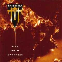 Knocking on Heaven's Door - Tristitia