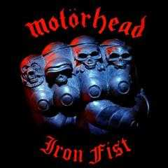 Knocking on Heaven's Door - Motorhead