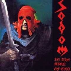 Knocking on Heaven's Door - Sodom