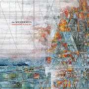 explosions in the sky the wilderness