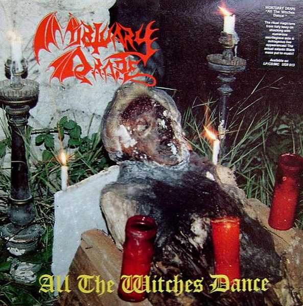 mortuary_drape-all_the_witches_dance