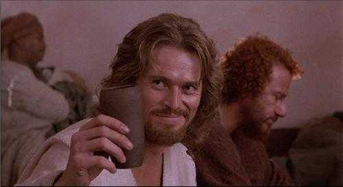 The Last Temptation of Christ, Willem Dafoe, Harvey Keitel