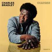 charles bradley mixgrill picks may 2016