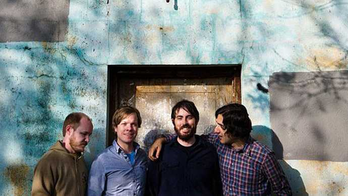 explosions in the sky gagarin