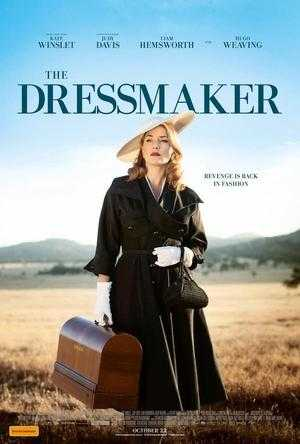 dressmaker-mixgrill-picks-best-movies-june