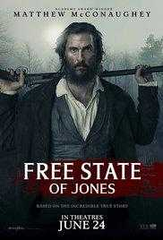free-state-of-jones-mixgrill-picks-july-2016