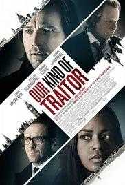 our-kind-of-traitor-mixgrill-picks-july-2016