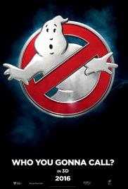 ghostbusters-mixgrill-picks-july-2016