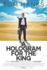 a-hologram-for-the-king-mixgrill-picks-july-2016