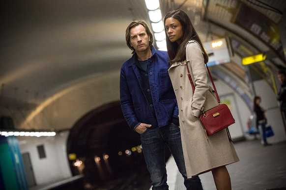 our-kind-of-traitor-best-movies-july-2016-mixgrill