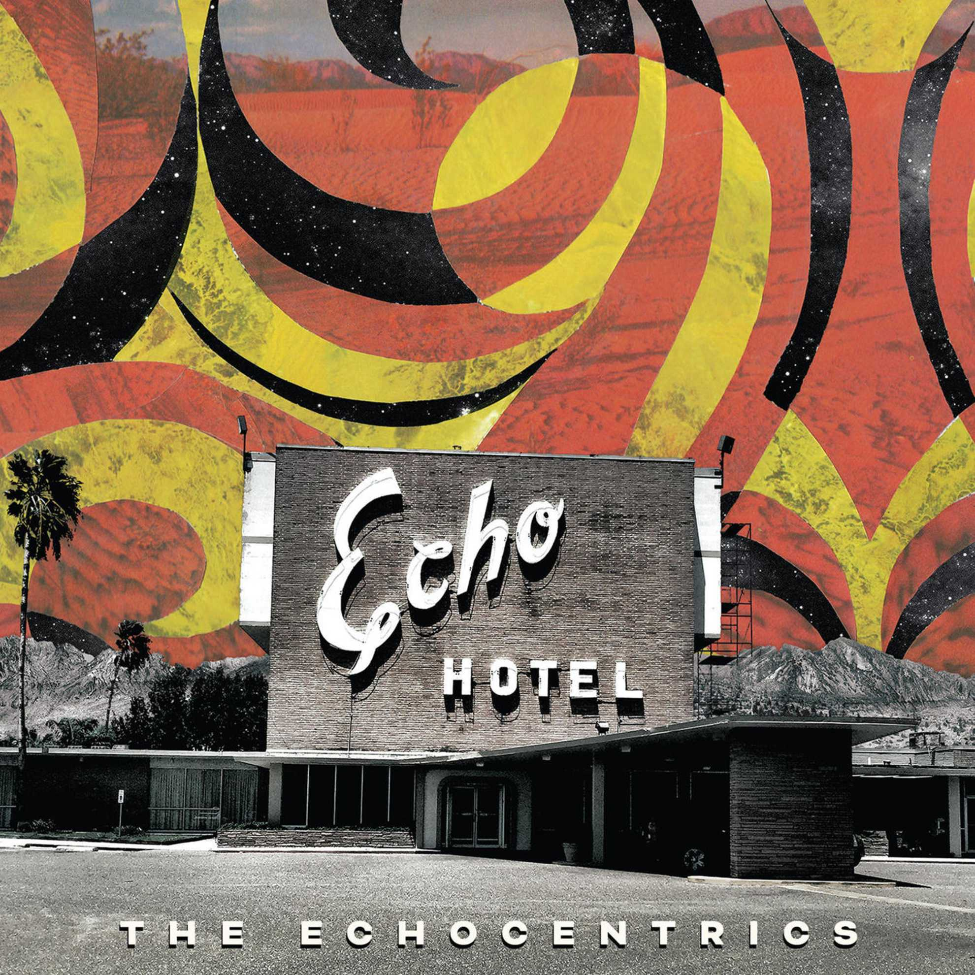 echocentric-echo-hotel-review-mixgrill-albums