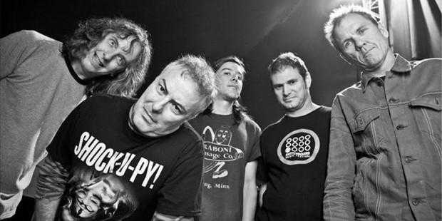 jello-biafra-and-the-GSM-live-athens