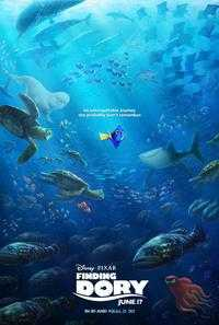 finding-dory-mixgrill-picks