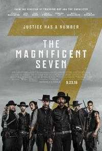 the-magnificent-seven-mixgrill-picks