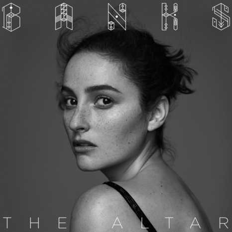 BANKS-THE-ALTAR-ALBUMS-2016