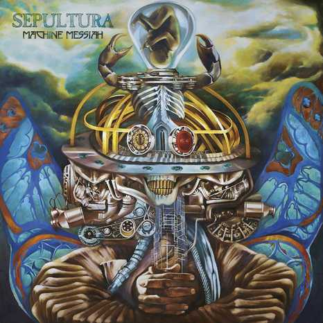 sepultura-machine-messiah