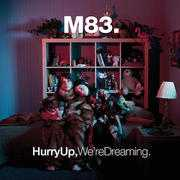 m83-hurry-up-we-re-dreaming