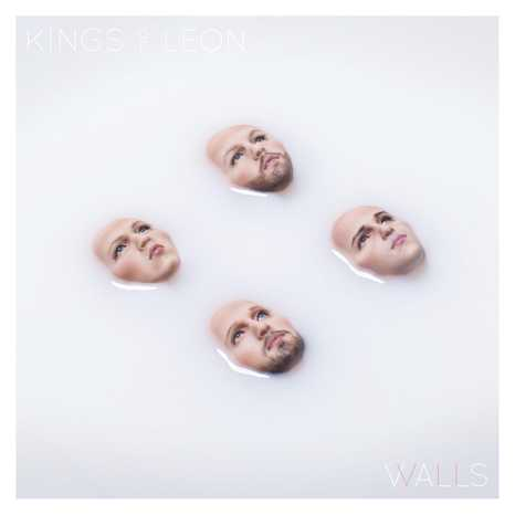 kings-of-leon-walls