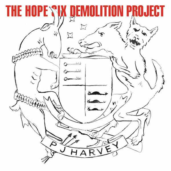 pj-harvey-the-hope-six-demolition-programm