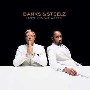 banks-and-steelz