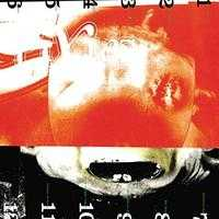 pixies-head-carrier