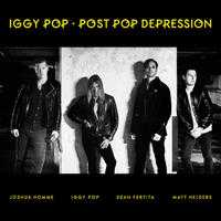 iggy-pop-post-pop-depression-mixgrill-best-of-2016