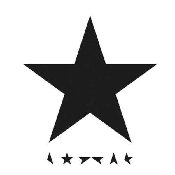 david-bowie-blackstar-2016-best