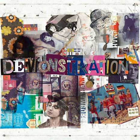 peter-doherty-hamburg-demonstrations