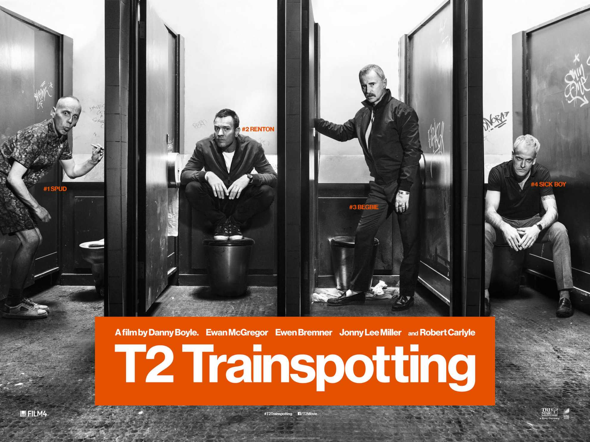 trainspotting-2-ost
