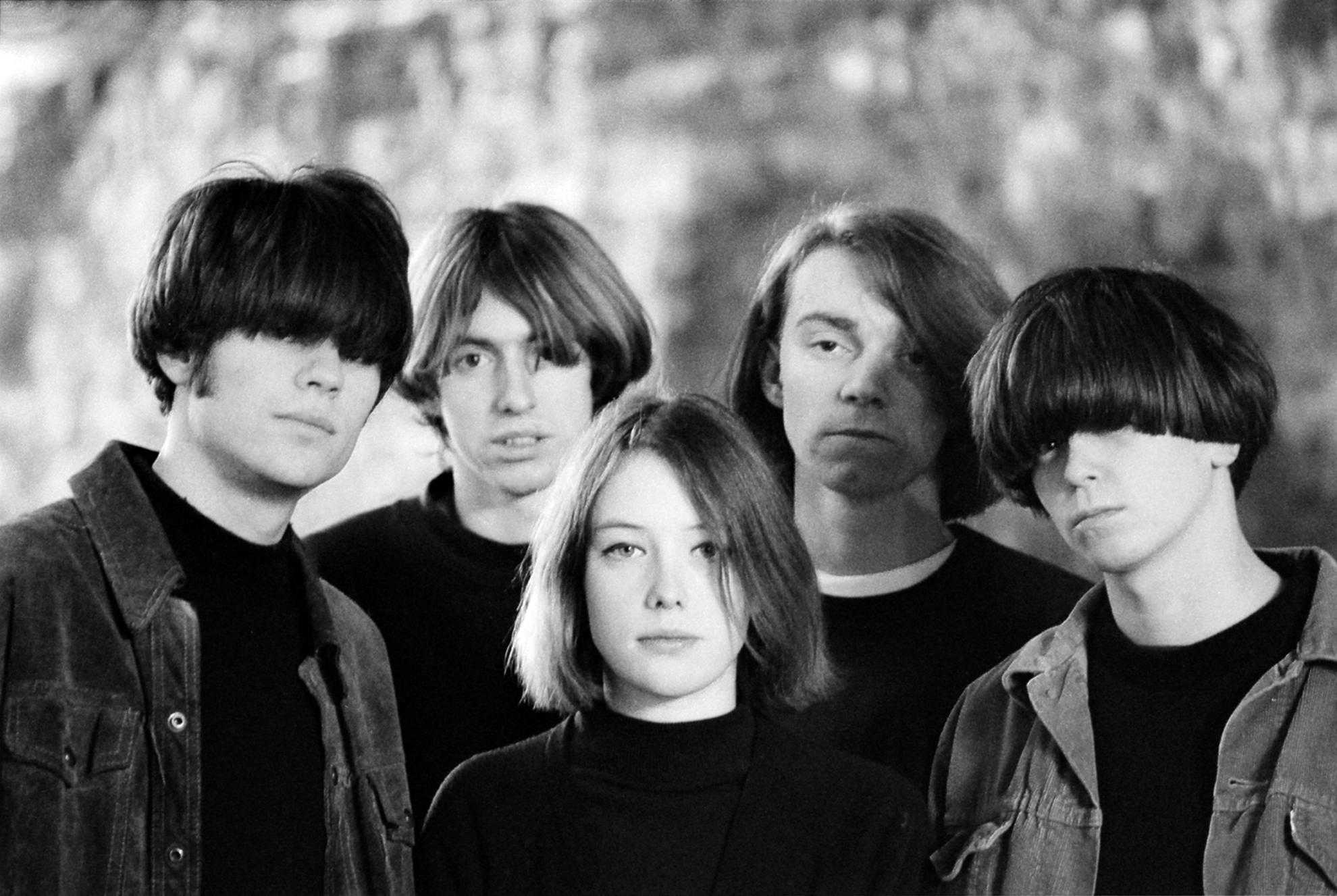 slowdive-new-song