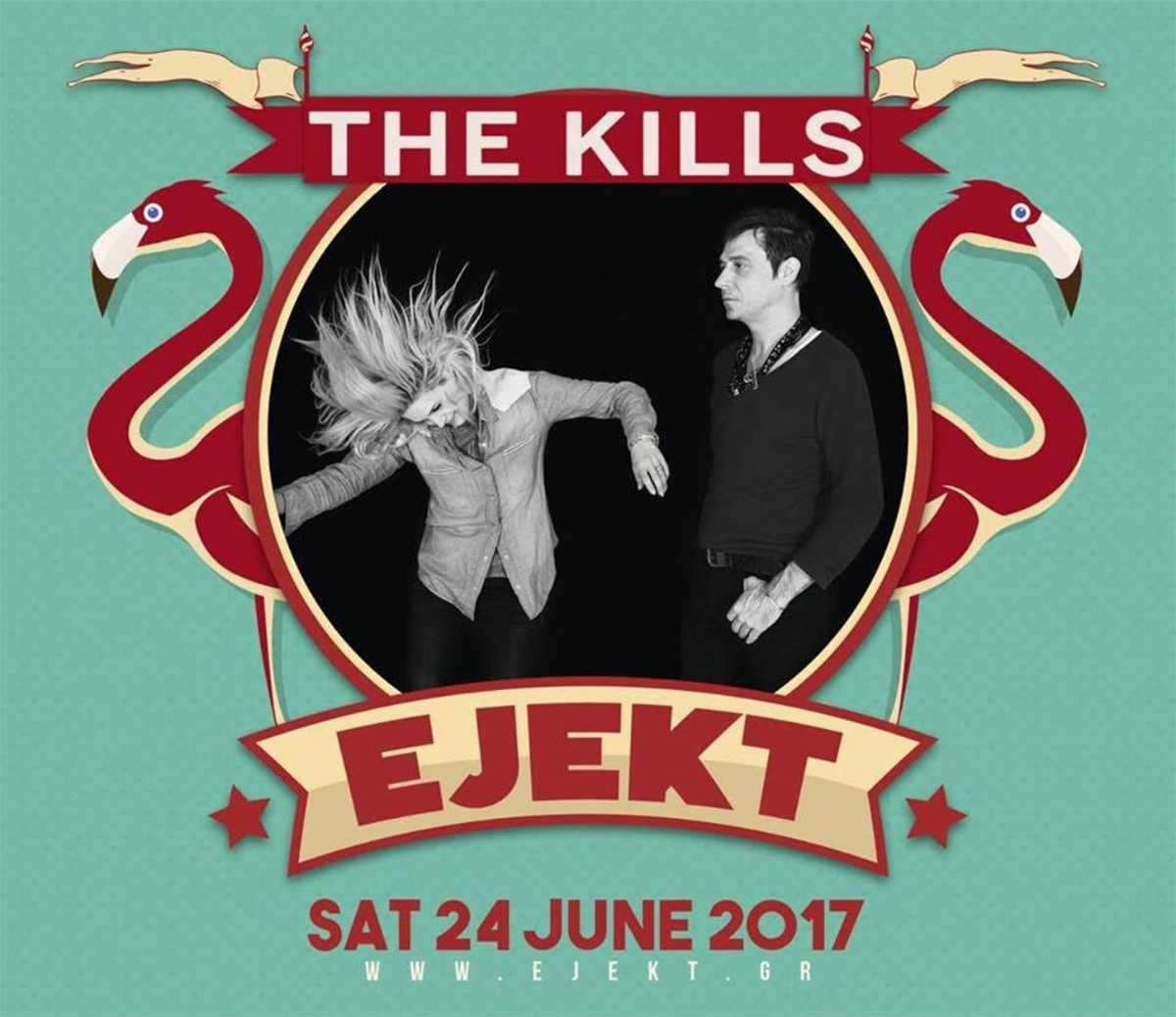 the-kills-ejekt-2017