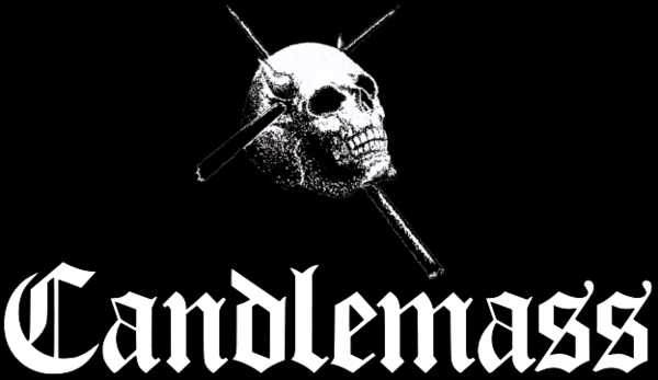 CANDLEMASS @ Πειραιώς 117 Academy, Αθήνα